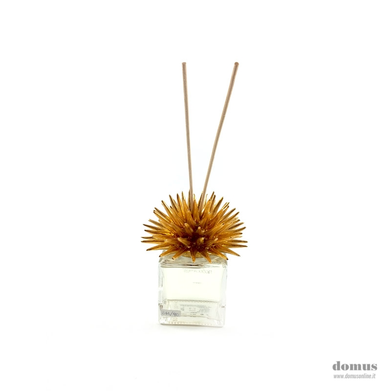 Domus - online store home, living, fashion e jewels | Prodotti